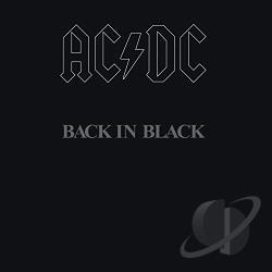 Acdc-axl-rose-back-in-black-lisbon-2016 eagle 98. 1 the rock.