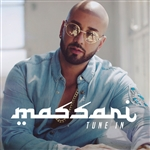done da da massari mp3 free download