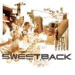 Lover — sweetback   last. Fm.