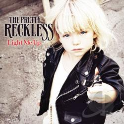 the pretty reckless make me wanna die mp3 free download