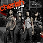 - TRUTH BAIXAR CHERISH CD THE