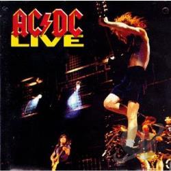RINGTONE: Thunderstruck - AC/DC Ringtones Download - Best