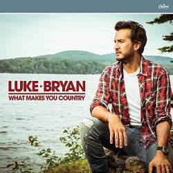 Luke bryan download mp3 songs for free amp3r.