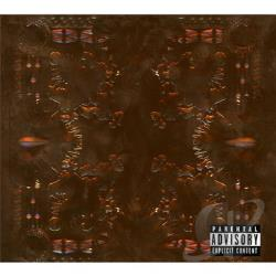 The red album by game on mp3, wav, flac, aiff & alac at juno download.
