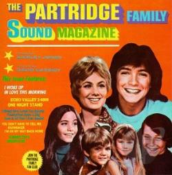 Partridge Family Im On My Way Back Home Mp3 Download And