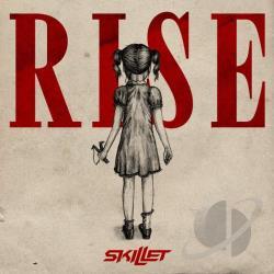 Skillet not gonna die + intro lyrics (put subtitles on) youtube.