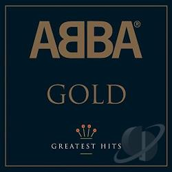 ABBA - Dancing Queen MP3 Download and Lyrics