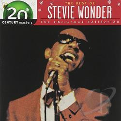 Someday At Christmas Lyrics.Stevie Wonder Someday At Christmas Mp3 Download And Lyrics