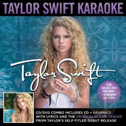Taylor Swift Picture To Burn Mp3 Download And Lyrics
