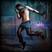 fight for you jason derulo free mp3 download skull