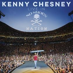 Karaoke you and tequila kenny chesney * youtube.