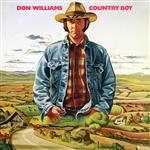 Don Williams - Its Gotta Be Magic MP3 Download and Lyrics
