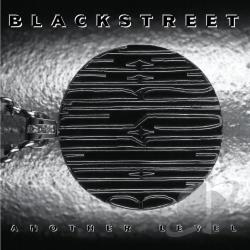 Blackstreet the lord is real (time will reveal) youtube.