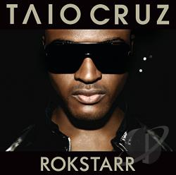 Nicky romero & taio cruz me on you ringtone | download free me.