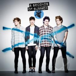 5 Seconds Of Summer - She Looks So Perfect MP3 Download and