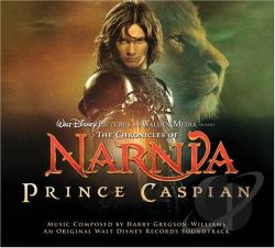 Switchfoot this is home (from narnia) virtual piano youtube.