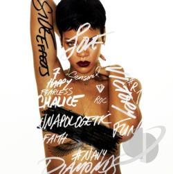 Rihanna Right Now Mp3 Download And Lyrics