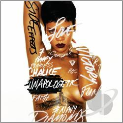 Rihanna what now mp3 download waptrick for pc.