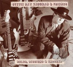 stevie ray vaughan mp3 download