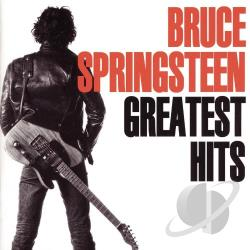 Bruce Springsteen Hungry Heart Mp3 Download And Lyrics