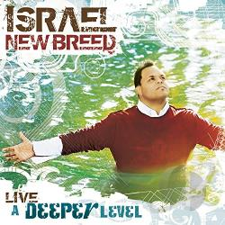 Israel New Breed I Know Who I Am Mp3 Download And Lyrics