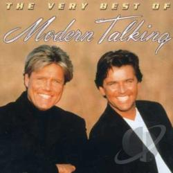 Modern Talking I Will Follow You Mp3 Download And Lyrics