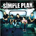 Simple plan crazy lyrics acoustic youtube.