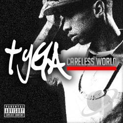 Get Tyga Love Game Lyrics  JPG