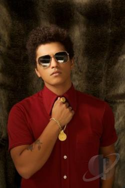 Download bruno mars locked out of heaven for brass sextet (with.