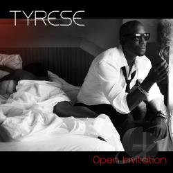 Tyrese gibson best of me free mp3 download sealinoa.