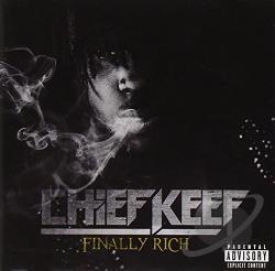 Chief Keef Citgo Mp3 Download And Lyrics
