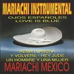Mariachi Mexico - Hey Jude MP3 Download and Lyrics