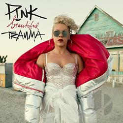 Pink What About Us Mp3 Download And Lyrics
