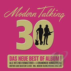 download music modern talking mp3
