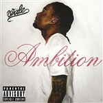 Wale lotus flower bomb mp3 download and lyrics ambition ambition featuring the song lotus flower bomb mp3 mightylinksfo