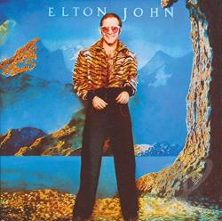 Elton John - Dont Let the Sun Go Down On Me MP3 Download and
