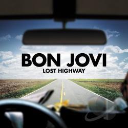 jon bon jovi hallelujah download