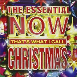 Last christmas wham mp3 download free.