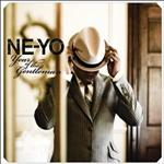 Ne yo year of the gentleman album mp3 download | innovation policy.