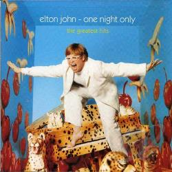 Elton John - Dont Let the Sun Go Down On Me MP3 Download and Lyrics