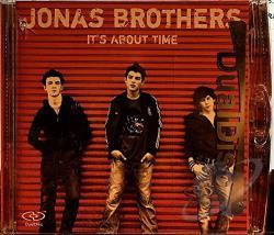 Year 3000 — jonas brothers   last. Fm.
