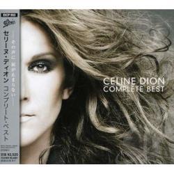 celine dion ft r kelly i m your angel mp3 download