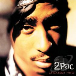 2Pac - Dear Mama MP3 Download and Lyrics