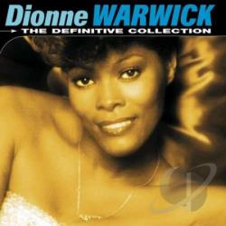 Dionne Warwick Thats What Friends Are For Mp3 Download And Lyrics
