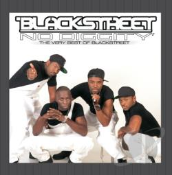 Blackstreet no diggity mp3 download and lyrics.
