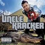 You make me smile uncle kracker lyrics 8x10 printable by wocado.