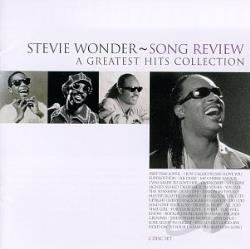 stevie wonder waiting for your love mp3 download