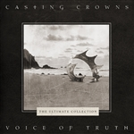 casting crowns god of all my days mp3 download
