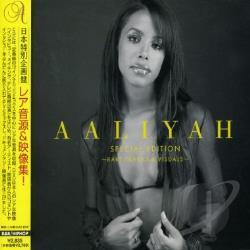 Listen Aaliyah Rock The Boat Instrumental Mp3 download
