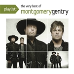 merry christmas the family montgomery gentry mp3